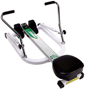 Stamina-1205-Precision-Rower