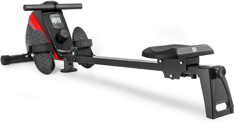 rameur pliable hop-sport HS-030R