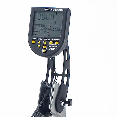 first_degree_fitness_vortex_vx_2_fluid_rower_2_ecran-LCD