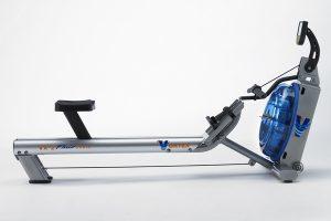 fluidrower-vortex-v2x-rower-02_0