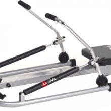AsVIVA Dynamik Rower