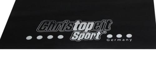 Tapis de course de la marque Christopeit