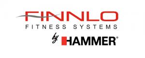 Logo de la marque Finnlo